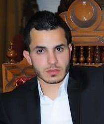محمد فيصل فواز المرعبي